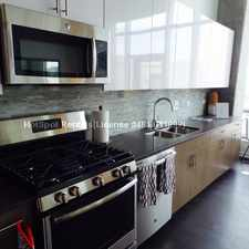 Rental info for 504 N. Green Convertible