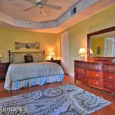 Rental info for 1530 Clermont Dr #103