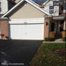 Rental info for 3039 Courtland