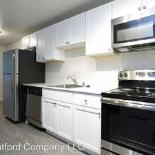Rental info for 145 Bloomington Ave