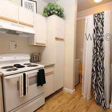 Rental info for 109 West Ave in the San Marcos area
