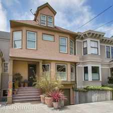 Rental info for 63 7th Avenue