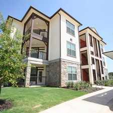 Rental info for 9520 Spectrum Dr Apt 26056 in the Cedar Park area