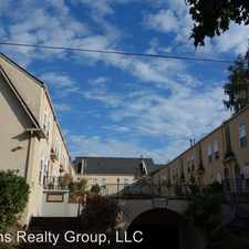 Rental info for 909 NE Brazee Street #7