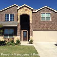 Rental info for 8705 Whirlwind Trail