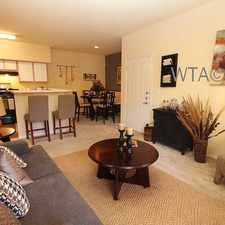 Rental info for 1704 Nelms Dr # 13261 in the Franklin Park area