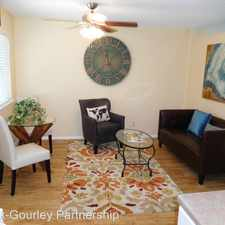 Rental info for 3408 Speedway in the North University area