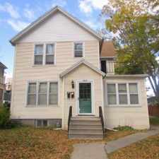 Rental info for 1812 Madison St in the Regent area