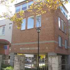 Rental info for 399 S. Grant Avenue in the Downtown area