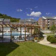 Rental info for 1116 Davenport Blvd. Apt 93099-3 in the Brentwood area