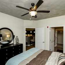 Rental info for 8044 Bienville drive Apt 93151-2