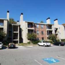 Rental info for 1500 Brentridge Cir. Apt 93036-1 in the Nashville-Davidson area
