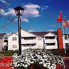 Rental info for 7441 HWY 70 SOUTH Apt 93079-2