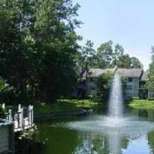 Rental info for 10275 Old St. Augustine Road Apt 82125-3 in the Sunbeam area