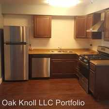 Rental info for 101 Sunset Drive