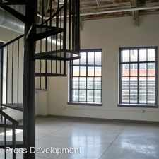 Rental info for 1900 Superior Avenue in the Downtown area
