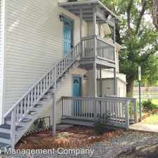Rental info for 146 E. Voorhis Ave. Unit 5