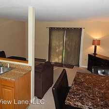 Rental info for 30 Valley View Lane in the Bangor area