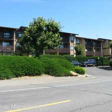 Rental info for 2735 E. Upriver Dr. #1 in the Chief Garry Park area