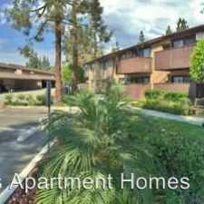 Rental info for Sycamore Pines 10025-45 Imperial Hwy