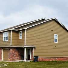 Rental info for 3500 E. Emmitsburg Place
