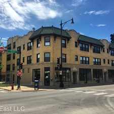 Rental info for 3001 W Lawrence in the Albany Park area