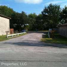 Rental info for 9000 Schiro Road #8