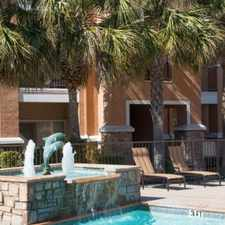 Rental info for 17817 Coit Rd Apt 8272-0 in the Highlands of McKamy area