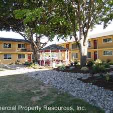 Rental info for 180 Garland Way N, Apt 11 in the Keizer area