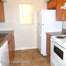 Rental info for 305 W Air Depot Road