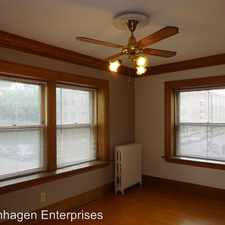 Rental info for 1728 3rd Avenue South - #201 in the Stevens Square area