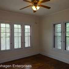 Rental info for 1912 Clinton Avenue South in the Stevens Square area