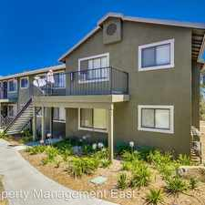 Rental info for 477 S. Meadowbrook Dr. - 1 in the Skyline area