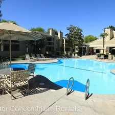 Rental info for 8200 Kroll Way in the Bakersfield area