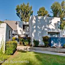 Rental info for 3800 Q Street in the Bakersfield area