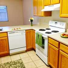 Rental info for 374 East 5450 South - A-03 #A3