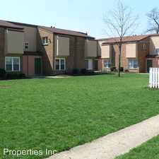 Rental info for 1001 E. Rich St., Apt. 294 in the Olde Town East area