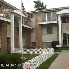 Rental info for 2009 NORTH 83RD STREET in the Omaha area