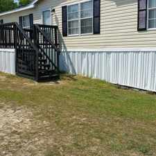 Rental info for 1038 Wildwood Drive in the Douglas Byrd area
