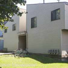 Rental info for 941, 942, 947 & 951 17th Ave SE in the Minneapolis area