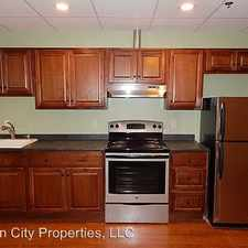 Rental info for 22 Merchant Plaza Apt #5