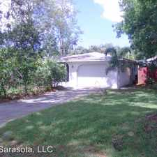 Rental info for 5984 Diana Road