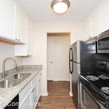 Rental info for 3620, 3708, 3720 West 32nd St in the Minneapolis area