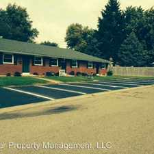 Rental info for The Maple Street Apartments 733-739 Maple Street