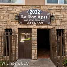 Rental info for 2032-52 W Linden, LLC 2032 W Linden St (OFFICE DROPBOX BY UNIT #14)