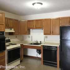 Rental info for 12 Hummingbird Lane Apt. 57