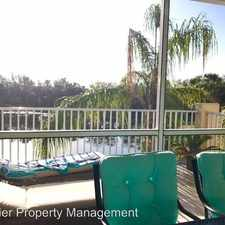 Rental info for 2120 Cay Lagoon Drive Unit #223