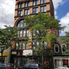 Rental info for 349 Essex St - 301