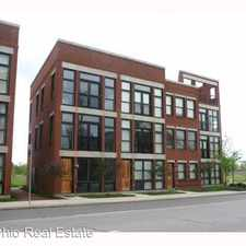 Rental info for 802 N. 4th St in the Columbus area