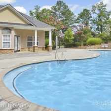 Rental info for 1620 Hollywood Rd in the Atlanta area